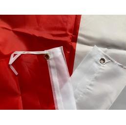 Flagge Polen Poland PL -...