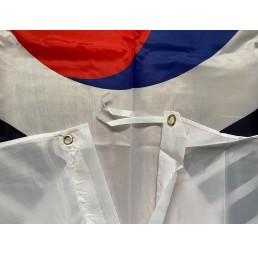 Flagge Südkorea South-Korea...