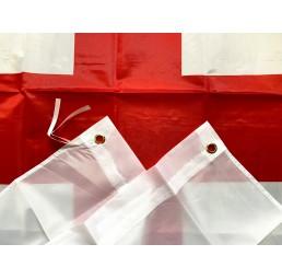 Flagge England GB -...