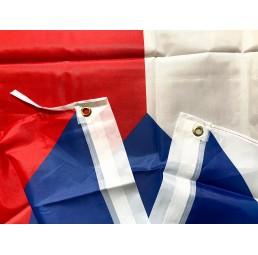 Flagge Tschechien Czech...