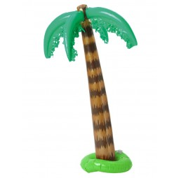 Beach Party Palme - 90 cm
