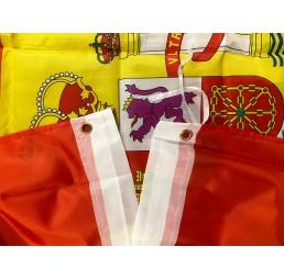 Flagge Spanien Spain ES -...