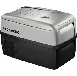 Dometic Kompressorkühlbox...