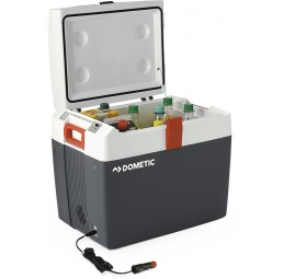 Dometic CoolFun CX28...