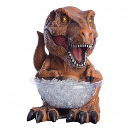T-Rex Small - Candy Bowl...