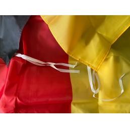 Flagge Deutschland Germany...
