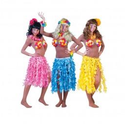Damen Hawaii Beach Party...