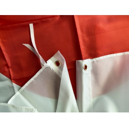 Flagge Japan JP - 150x90cm...