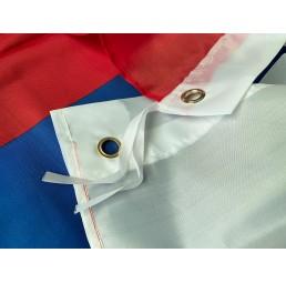 Flagge Russland Russia RU -...