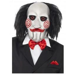 Saw Billy Maske für Erwachsene