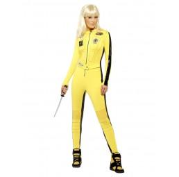 Kill Bill Film Kostüm für...
