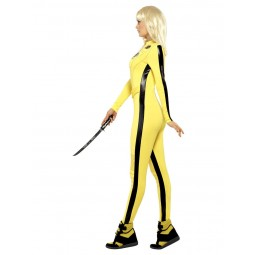 Kill Bill Film Kostüm für...
