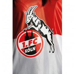 1. FC Köln Flaggenkleid