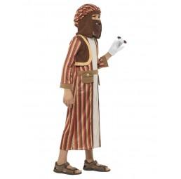 Krippen Hirte Kostüm mit...
