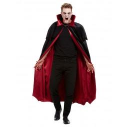 Deluxe Vampirumhang für...