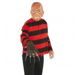 Freddy Blisterset