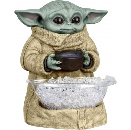 Baby Yoda Child - Candy...