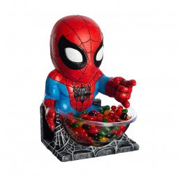Spider-Man Spiderman Mini...