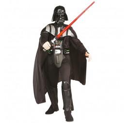 Darth Vader Erwachsenenkostüm