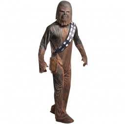 Chewbacca Kostüm für...