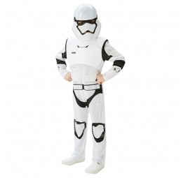 Stormtrooper Ep. VII Deluxe...