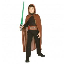 Jedi Blister Set für Kinder