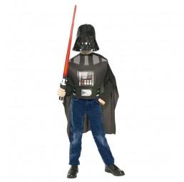 Darth Vader Blister Set für...