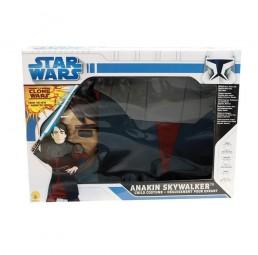Anakin Clone Wars Small Box...