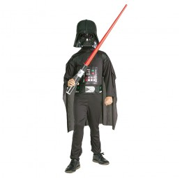 Darth Vader Box Set für Kinder
