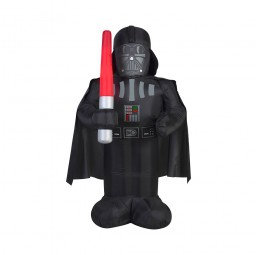 Darth Vader Inflatable /...
