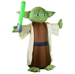 Yoda Inflatable /...