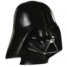 Darth Vader 1/2 Maske für...