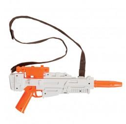 Finn Blaster für Kinder