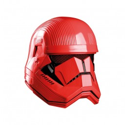 Sith Trooper Episode IX...