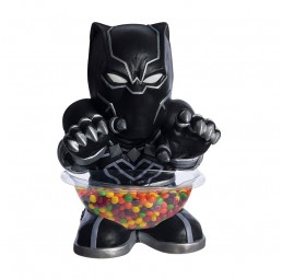 Marvel Black Panther Candy...