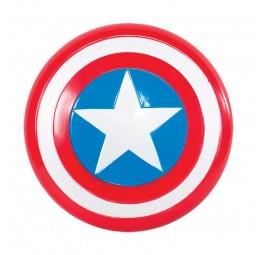 Captain America Shield Schild