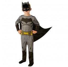 Batman Classic DOJ für Kinder