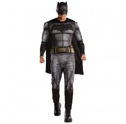 Batman Justice League...