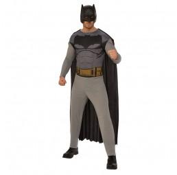 Batman OPP Kostüm für...