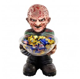 Freddy Krüger - Candy Bowl...