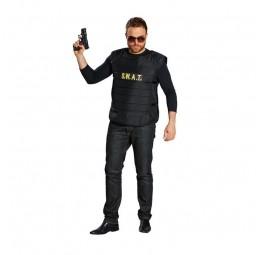 SWAT Weste