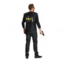 SWAT Weste für Erwachsene