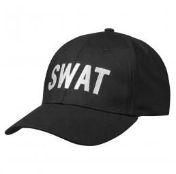 SWAT Cap Mütze