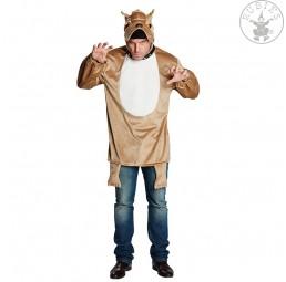 Bulldoggen Kostüm für...
