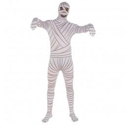 2nd Skin Mummy Mumie