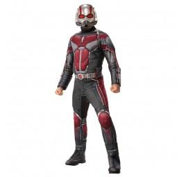Ant-Man ATW Deluxe
