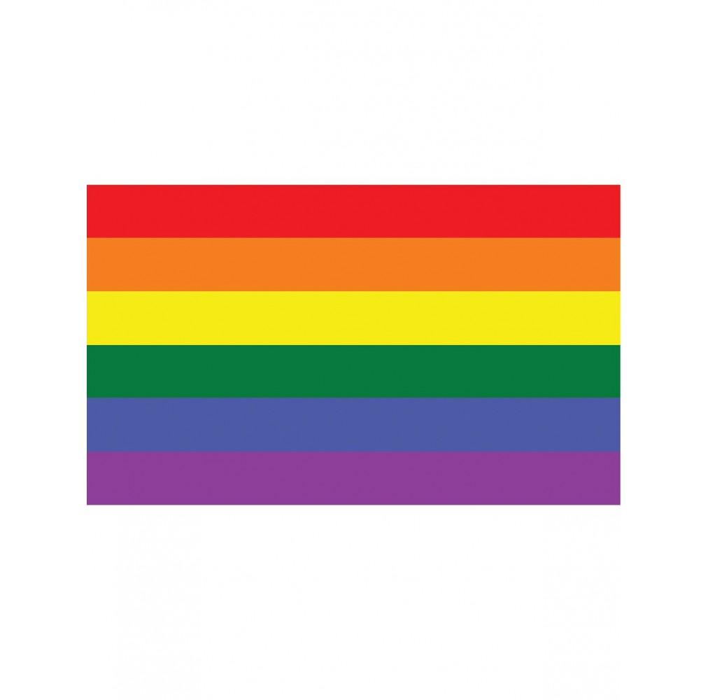 Homo Flagge