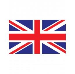 Flagge Großbritannien Great...
