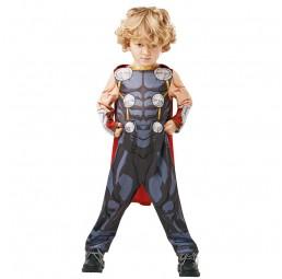 Thor Avengers Assemble -...