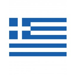 Flagge Griechenland Greece...